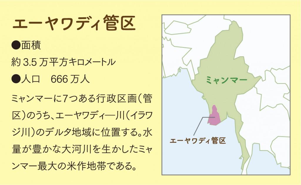 社長の松浦が2ヵ月に一度、現地を訪問しています。