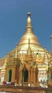 ミャンマー03